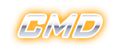 cmd-logo-eclbet-the-best-casino-games-in-singapore