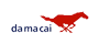 damacai-logo-eclbet-and-play-games-at-the-best-casino-online-in-singapore