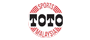 toto-logo-eclbet-play-live-casino-on-the-best-online-casino-online-in-singapore