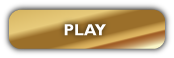 Play Slots Button