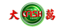 da-cash-wan-logo-eclbet-and-play-games-at-the-best-casino-online-in-singapore